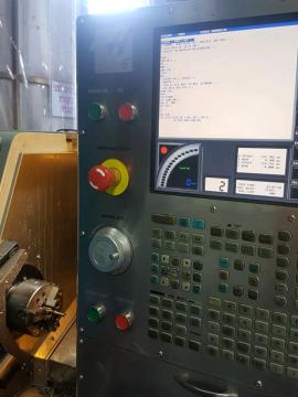 יתרונות רכישה מכונות יד שניה תעשייתיות